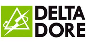 Delta Dore