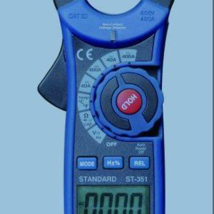 Standard ST901 Comprobador de Fases