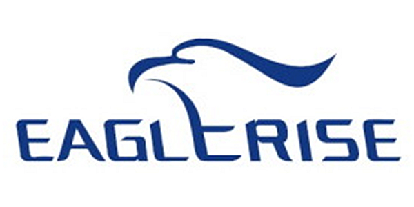 Eaglerise